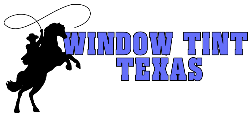 Window Tint Texas